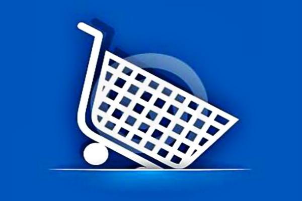 双11购物车产品提价怎么办