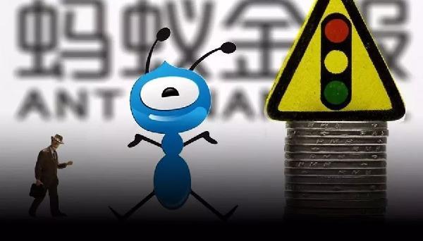 蚂蚁借呗怎么提额