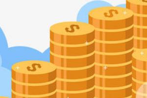 淘金币流量如何提升