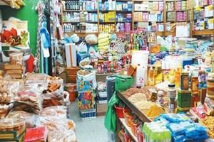在淘宝卖零食需要什么资质