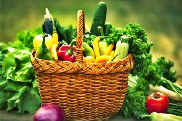 淘宝生鲜类商品争议处理规则是什么