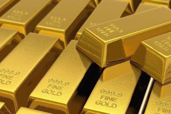 双12全民寻宝金条,双12全民寻宝金条如何获得