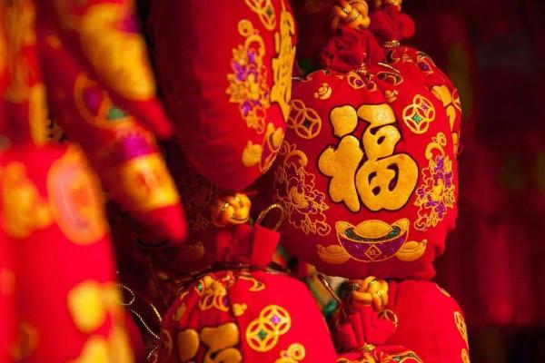 京东年货节运营计划是什么