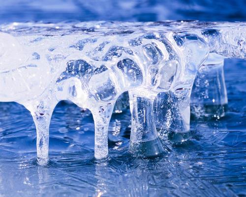 速卖通冻结资金要多久才能提现,速卖通冻结资金