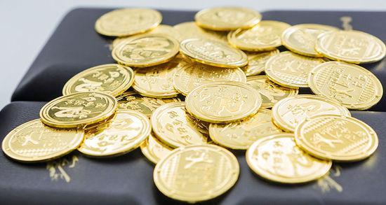 手淘淘金币,手淘淘金币影响人群吗