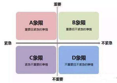 京东商家精细化布局操作,深化基础,方能站稳下半年市场!