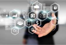 想个人做跨境电商,有哪些适合个人做的平台?