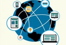 网络电商平台是什么意思?有什么可以利用的?