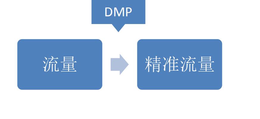 京东DMP
