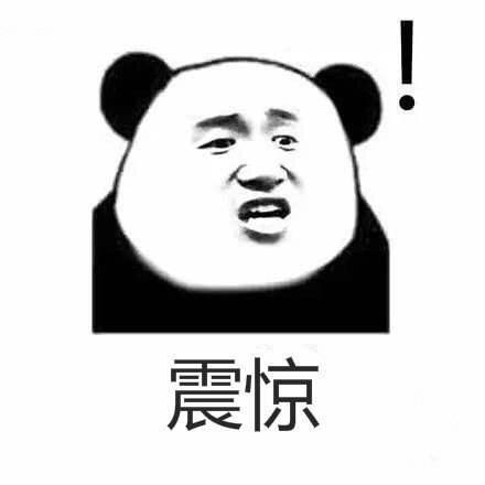京东商家联合营销11.11大促资源位,开始提报啦!